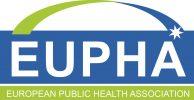 EUPHA_logo_groot